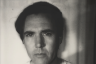 Hear Cass McCombs' Smooth New Record 'Mangy Love'