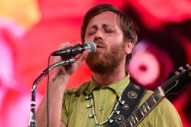 The Black Keys' Dan Auerbach Is Being Sued Over Howlin' Wolf Documentary