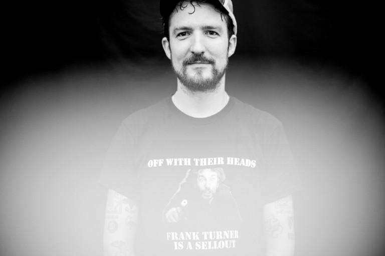 Frank Turner-2