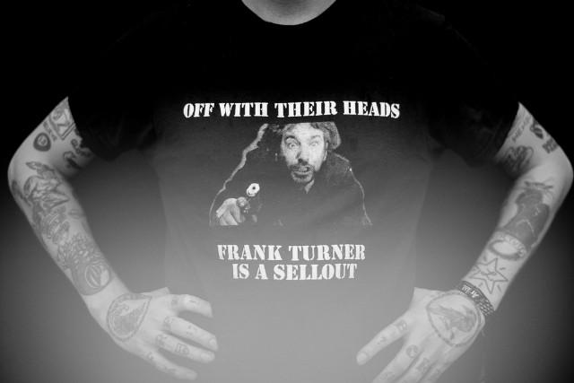 Frank Turner-4