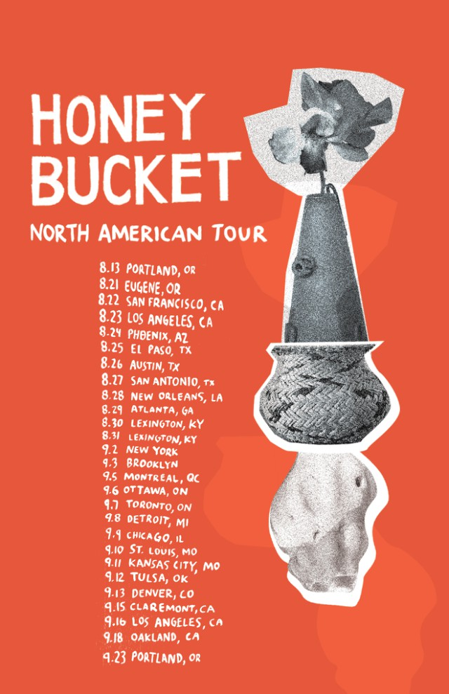 Honey-Bucket-Tour-Poster (1)