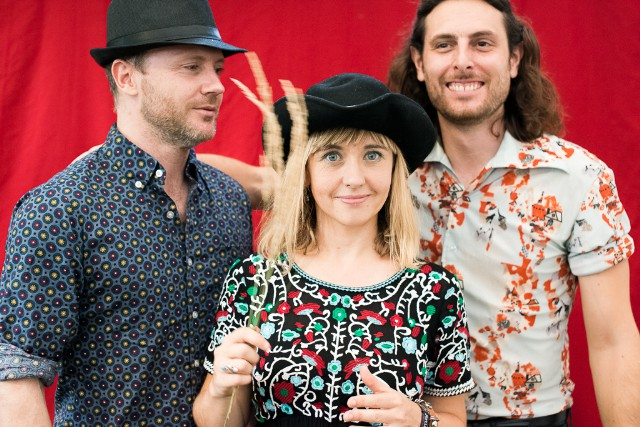 Joy Formidable-3