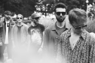 "Watch Nothing But Thieves Perform ""If I Get High"" at Lollapalooza 2016"