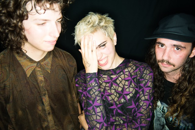 Sunflower Bean-2
