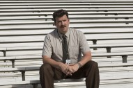 Danny McBride: Kenny Powers Jams Are the Soundtrack of My Life