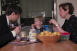 Will Butler's New Video For 'Friday Night' Features His Family