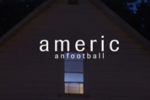 american football band teaser video