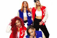 Q&A: Philly Quartet Good Girl on Trying to Resurrect the R&B Group