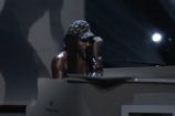Watch Blood Orange Perform 'Augustine' and 'Thank You' on 'Conan'