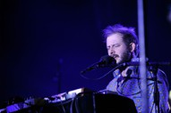 Bon Iver Share Two New Songs, Announce Third Album '22, A Million'