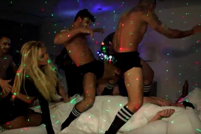 britney-spears-wakes-up-jimmy-kimmel-prank-video