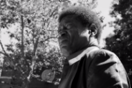 Charles Bradley Takes it Back to Bed-Stuy in 'Good to Be Back Home' Video