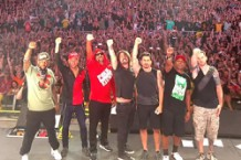 dave-grohl-prophets-of-rage-1000