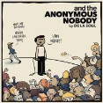 Review: De La Soul, Still Rising After All These Years on 'and the Anonymous Nobody...'