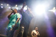 De La Soul Share New Documentary 'We're Still Here (now)'