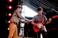 Deerhunter Will Be Touring North America This October