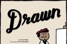 drawn de la soul