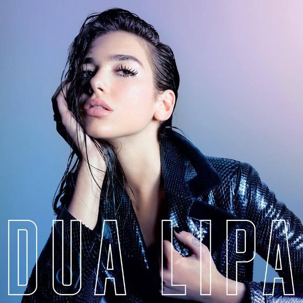 dua-lipa-album-art-blow-your-mind-mwah-stream