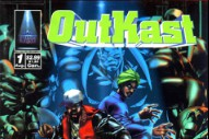 20 Years, 20 Questions: Big Boi Reconnects With OutKast's 'ATLiens'