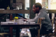 Fetty Wap Will Star in  Season Three of 'Love & Hip Hop Hollywood'