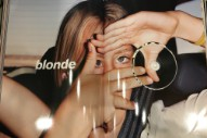 Inside Frank Ocean's 'Boys Don't Cry' Magazine: Another Version of 'Blond' and a Poem by Kanye West