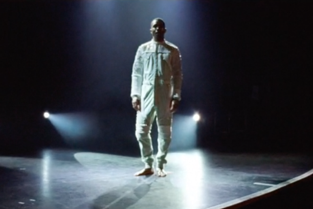 frank-ocean-new-album-nikes-video