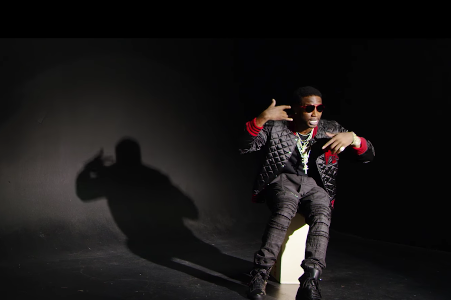 gucci mane robbed video watch