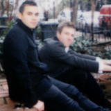 Hamilton Leithauser + Rostam Share Fitful New Track, 'When The Truth Is…'