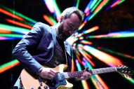 New Shins Album Coming in Early 2017, According to James Mercer