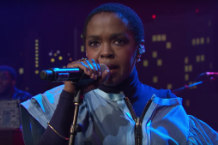 lauryn hill austin city limits full episode watch