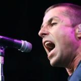 Liam Gallagher Confirms Plans to Release Solo Album