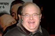 Boy Band Fraudster Lou Pearlman Dead at 62