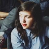 Lucy Dacus: Film-School Dropout Turned Alt-Folk Darling