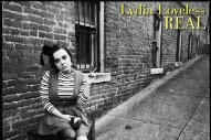 Stream Lydia Loveless' 'Real' LP in Full