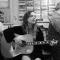 lydia-loveless-clumps-video