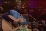 Preview Lauryn Hill's 'Austin City Limits' Episode With Web-Only Performance of 'Mystery of Iniquity'