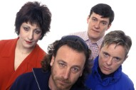 New Order to Release <i>Power, Corruption & Lies </i> Box Set