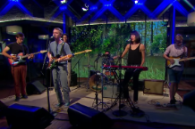 pinegrove-cbs-this-morning-cadmium-aphasia-angelina-video-watch