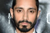 'The Night Of' Star Riz Ahmed Leads a Double Life as Riz MC