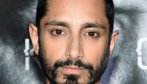 'The Night Of' Star Leads a Double Life as Riz MC