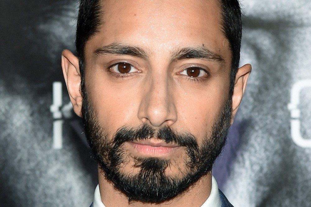 The Night Of Star Riz Ahmed Leads A Double Life As Riz