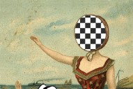There's a Ska Version of Neutral Milk Hotel's 'In the Aeroplane Over the Sea' That No One Asked For