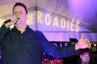 Sun Kil Moon Shares Peaceful New Track, 'I Love Portugal'