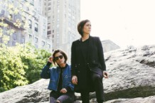 tegan-and-sara-1000