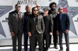 The Roots' New Song 'Bittersweet' Will Change Your Perception of Reality, Supposedly