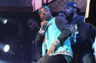 Troy Ave Is Suing Irving Plaza for the T.I. Concert Shooting