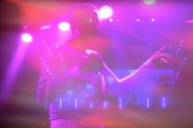 underworld ova nova video