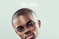 Vince Staples' 'Prima Donna' EP Is Coming Real Soon