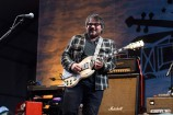Listen to Wilco's New Song 'Someone to Lose'
