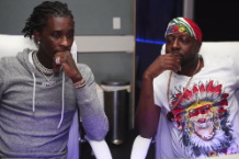 young thug wyclef jean